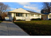 Photo of 3515 Higley Rd, Rocky River, OH 44116 (MLS # 3864412)