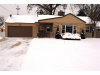 Photo of 3790 Wooster Rd, Rocky River, OH 44116 (MLS # 3865677)