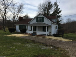 Photo of 4517 State Route 44, Rootstown, OH 44266 (MLS # 3869617)