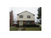 Photo of 3853 Faversham Rd, University Heights, OH 44118 (MLS # 3873975)