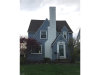 Photo of 2404 Dysart Rd, University Heights, OH 44118 (MLS # 3876174)
