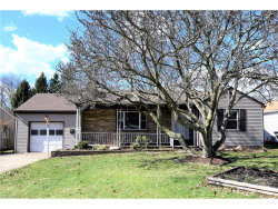 Photo of 946 Birch Hill Dr, Youngstown, OH 44509 (MLS # 3877177)