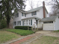Photo of 5789 Rhodes Rd, Kent, OH 44240 (MLS # 3880782)