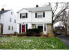 Photo of 3846 Silsby Rd, University Heights, OH 44118 (MLS # 3881057)