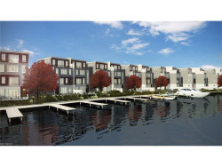 Photo of 17 South Pointe Ln, Unit 17, Fairport Harbor, OH 44077 (MLS # 3883073)