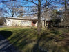 Photo of 31199 Pinetree Rd, Pepper Pike, OH 44124 (MLS # 3883710)