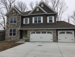 Photo of 8363 Hermitage, Unit Parcel A1, Concord, OH 44077 (MLS # 3886360)