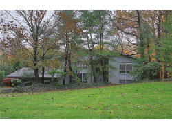 Photo of 3238 Bremerton Rd, Pepper Pike, OH 44124 (MLS # 3886692)