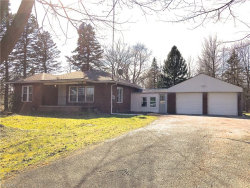 Photo of 6526 Belmont Ave, Girard, OH 44420 (MLS # 3888074)