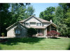 Photo of 5252 Crofton Ave, Solon, OH 44139 (MLS # 3890088)