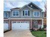 Photo of 6245 North Pointe Dr, Unit S/L 12, Pepper Pike, OH 44124 (MLS # 3890437)