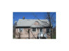 Photo of 4569 Ammon Rd, South Euclid, OH 44143 (MLS # 3890543)