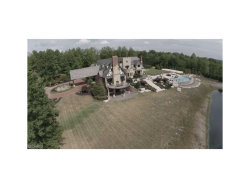 Photo of 2779 Som Center Rd, Hunting Valley, OH 44022 (MLS # 3891395)