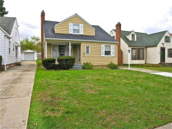 Photo of 4162 Wilmington Rd, South Euclid, OH 44121 (MLS # 3895601)