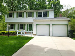 Photo of 10010 Pirates Trail, Reminderville, OH 44202 (MLS # 3895797)