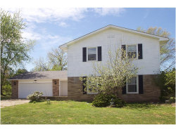 Photo of 946 Brainard, Highland Heights, OH 44143 (MLS # 3897759)