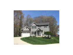 Photo of 6570 Bishop Rd, Highland Heights, OH 44143 (MLS # 3899030)