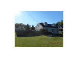 Photo of 3274 Sheridan Rd, Youngstown, OH 44502 (MLS # 3900198)