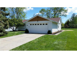 Photo of 685 Franklin Blvd, Highland Heights, OH 44143 (MLS # 3901263)