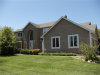 Photo of 5808 Liberty Rd, Solon, OH 44139 (MLS # 3901698)