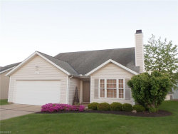 Photo of 15411 High Pointe Cir, Middlefield, OH 44062 (MLS # 3903856)