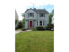 Photo of 3750 Northwood Rd, University Heights, OH 44118 (MLS # 3904860)