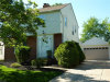 Photo of 4764 Burger Rd, South Euclid, OH 44121 (MLS # 3905548)