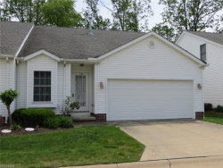 Photo of 118 Waters Way Dr, Willowick, OH 44095 (MLS # 3905753)