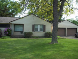 Photo of 3033 Oran Dr, Youngstown, OH 44511 (MLS # 3905931)