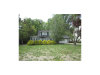 Photo of 1240 Dorsh Rd, South Euclid, OH 44121 (MLS # 3906129)