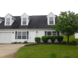 Photo of 15539 Nantucket Cv, Unit 3, Middlefield, OH 44062 (MLS # 3906468)