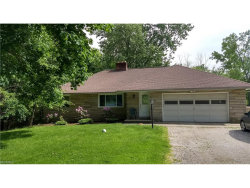 Photo of 6828 Bonnieview Ln, Mayfield Village, OH 44143 (MLS # 3906747)