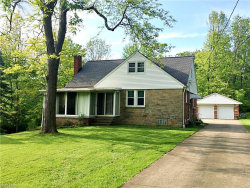 Photo of 2501 Oakes Rd, Brecksville, OH 44141 (MLS # 3907791)