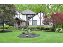 Photo of 6573 Thorntree Dr, Brecksville, OH 44141 (MLS # 3908903)