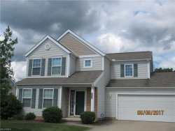 Photo of 8564 Mandell Dr, Macedonia, OH 44056 (MLS # 3908918)
