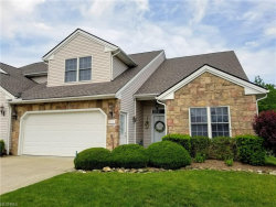 Photo of 103 Stonecreek Dr, Mayfield Heights, OH 44143 (MLS # 3909281)