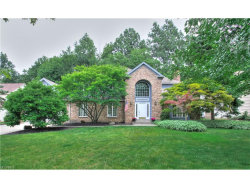 Photo of 625 Williamsburg Dr, Highland Heights, OH 44143 (MLS # 3909463)