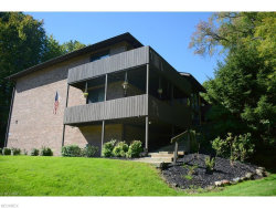 Photo of 6870 Carriage Hill Dr, Unit C-19, Brecksville, OH 44141 (MLS # 3910041)
