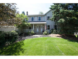 Photo of 6280 Cloverly Dr, Solon, OH 44139 (MLS # 3911848)