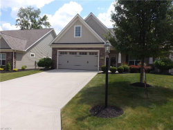 Photo of 8547 Alexis Dr West, Macedonia, OH 44056 (MLS # 3911871)