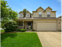 Photo of 4074 Falconswalk Ct, Stow, OH 44224 (MLS # 3912023)