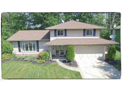 Photo of 33013 Cromwell Dr, Solon, OH 44139 (MLS # 3912135)