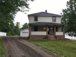 Photo of 4115 Hattrick Rd, Rootstown, OH 44272 (MLS # 3912207)