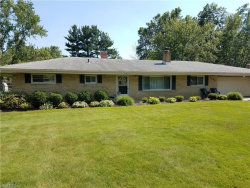 Photo of 1440 Meadowlawn Dr, Macedonia, OH 44056 (MLS # 3912308)