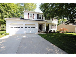 Photo of 33625 Carriage Park Dr, Solon, OH 44139 (MLS # 3912474)