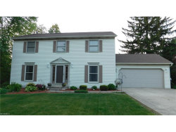 Photo of 2345 Call Rd, Stow, OH 44224 (MLS # 3912863)