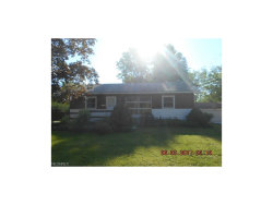 Photo of 4041 Osage St, Stow, OH 44224 (MLS # 3913277)