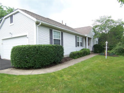 Photo of 2741 York Dr, Unit 36, Stow, OH 44224 (MLS # 3913284)