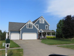 Photo of 3897 Dugan Farms, Perry, OH 44081 (MLS # 3913307)
