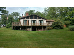 Photo of 2223 Lonesome Ln, Kent, OH 44240 (MLS # 3913745)